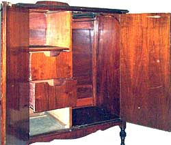 37 Best Images About Chifforobe On Pinterest