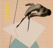Bruno Munari: My Future Past, at Estorick Collection, 19 September - 23 Decemebr 2012