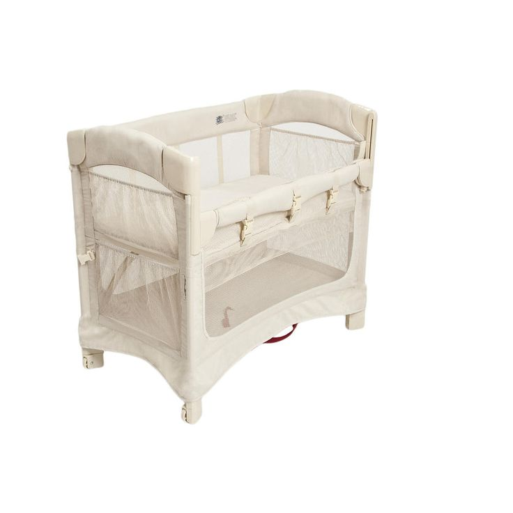 15 Must See Bedside Bassinet Pins Baby Co Sleeper Baby