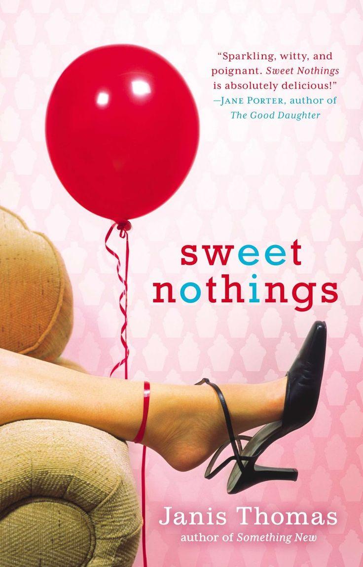 2013's best books for women according to Popsugar