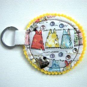 Key Ring | Hipbazar.com