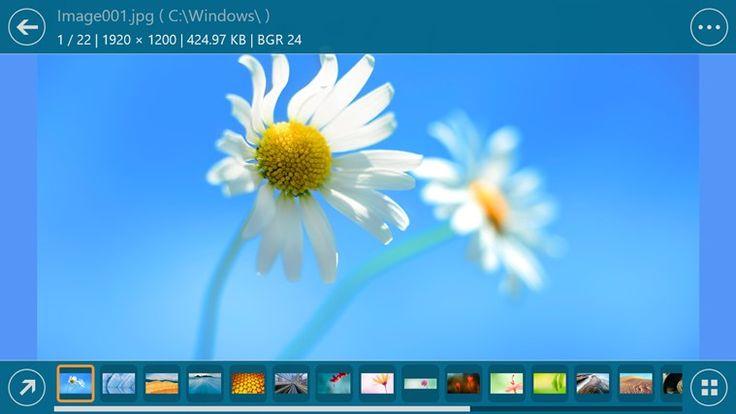 Image snímek obrazovky 2