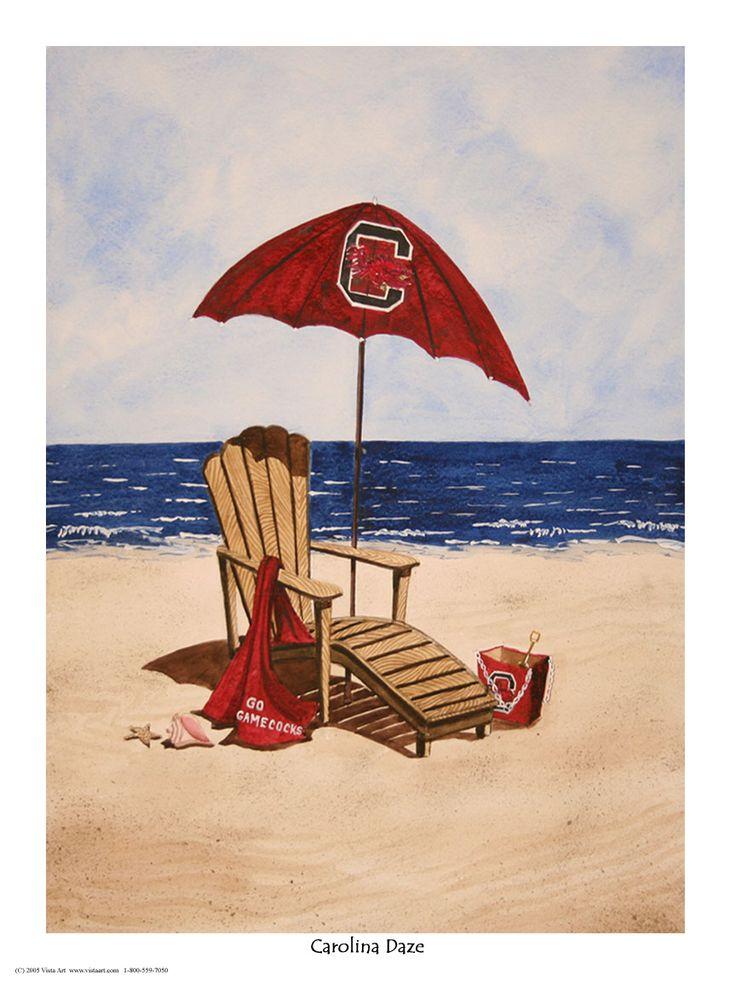 Carolina beach day Love it!
