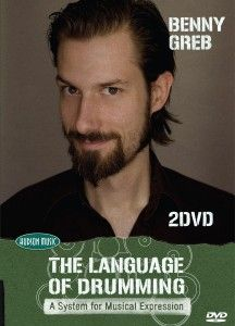 greb-dvd-front