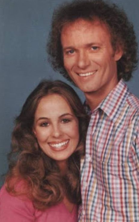 Luke and Laura <3333