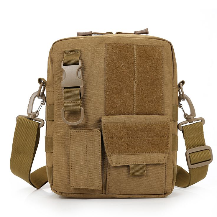 10 best images about Men's Carry Bags on Pinterest