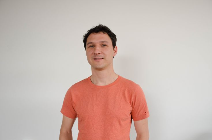 Questions and Answers with Stellar Co-Founder, Jed McCaleb