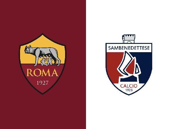 موعد مباراة روما وسامبينديتسي والقنوات الناقلة Football Vehicle Logos Porsche Logo