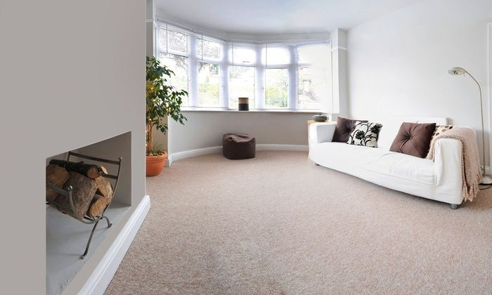 "Browse this site http://www.melbournecarpetclean.com.au/ for more information on Carpet Steam Cleaning Melbourne. Your carpets need Carpet Steam Cleaning Melbourne at least one or two times in a year depending upon their usage. This routine will keep your carpets clean and fresh. It is a fact that there is no ""steam"" in the steam cleaning. On the other hand, hot water with a cleaning solution is used to steam clean your stuffs."