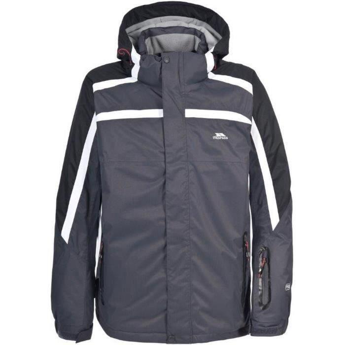 veste de ski oakley homme pas cher