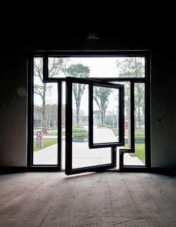 The Interior Design Institute Google Office Doors Doors Door