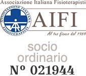 FisioUdine STUDIO di FISITERAPIA e RIABILITAZIONE a Udine del Dr. INGMAR OSGNACH Laureato in fisioterapia. Socio A.I.F.I.
