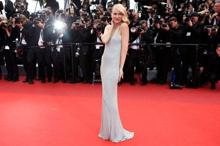 Cannes 2016: Los mejores vestidos del festival | S Moda EL PAÍS