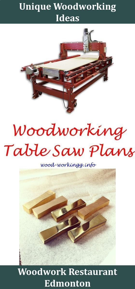 Top 5 Best Woodworking Workbenches Review Woodworking