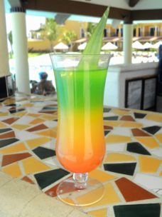 If you are looking for a way to beat the heat this summer, we have the perfect drink recipe for you! Havanna Lights is one of the most popular cocktails at Secrets Capri Riviera Cancun. This fruity…