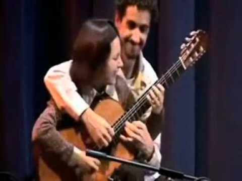 Curso grátis de violão online.Acesse o site aqui http://joseconceicao.com
