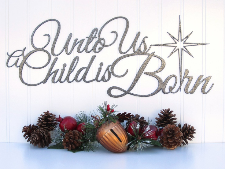 clipart christmas jesus - photo #39