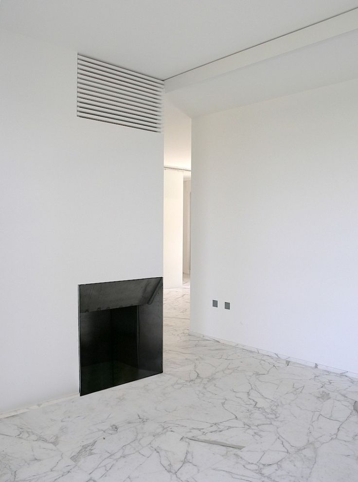 appartamento a Macerata