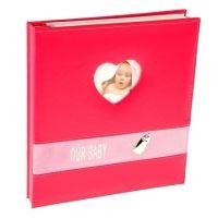 Фотоальбом для новорожденного малыша, купить детский фотоальбом для ребенка. #шарысдоставкой #ждусына #37недель #баннер #праздничноеагентство #шарикифонарики #15недель