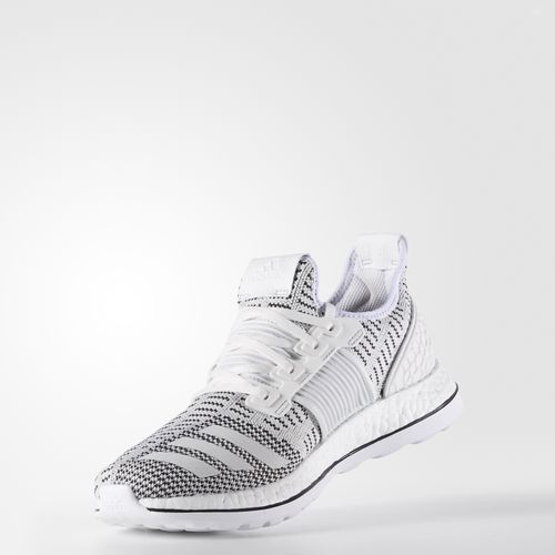 adidas - Pure Boost ZG Limited Edition Shoes