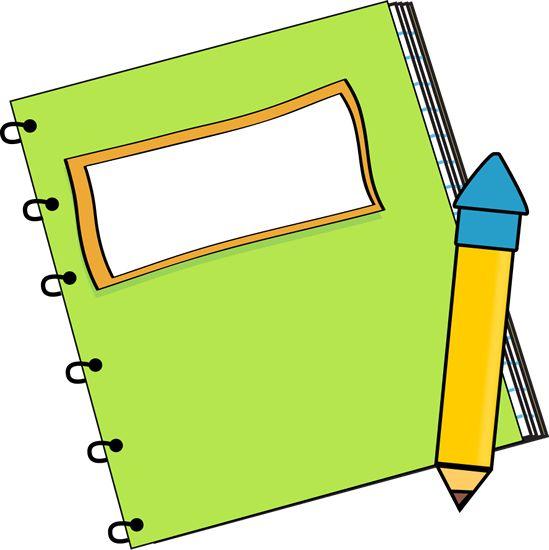 pencil clip art clipart panda free clipart images cliparts rh pinterest com free printable pencil clip art pen and pencil clip art free