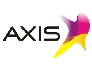 Melayani Penjualan Pulsa Selular Axis Info http://griyabayar.net/ppob/melayani-penjualan-pulsa-selular-axis.html  #PPOB #PULSA #LISTRIK #PDAM #TELKOM #BPJS #TIKET #GRIYABAYAR #IMPERIUMPAY #KLIKPPOB #PPOBBTN