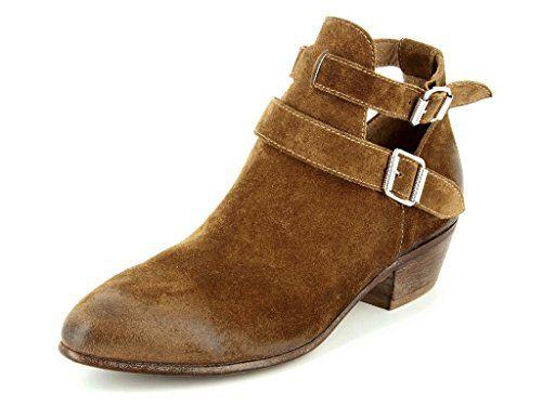 Moma 48603-3C Damen Stiefel in Mittel - http://on-line-kaufen.de/moma/moma-48603-3c-damen-stiefel-in-mittel