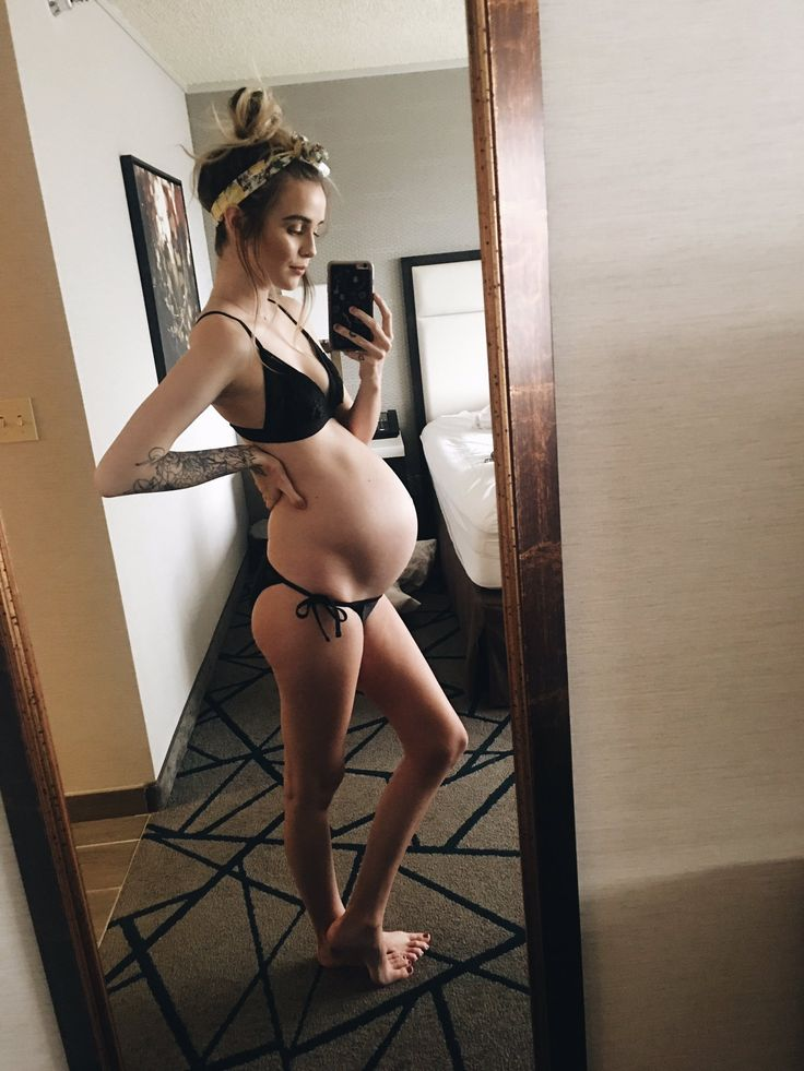 1285 Best Images About Acacia Brinley On Pinterest  Her -9263