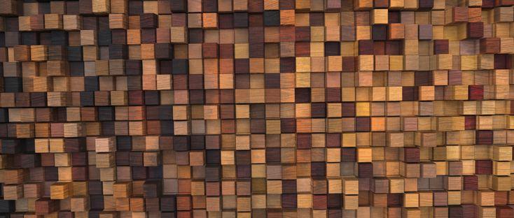 slider_pixel_patterned_B.jpg (1920×816)