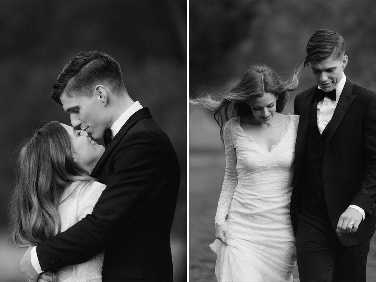 111 best Riley Keough images on Pinterest