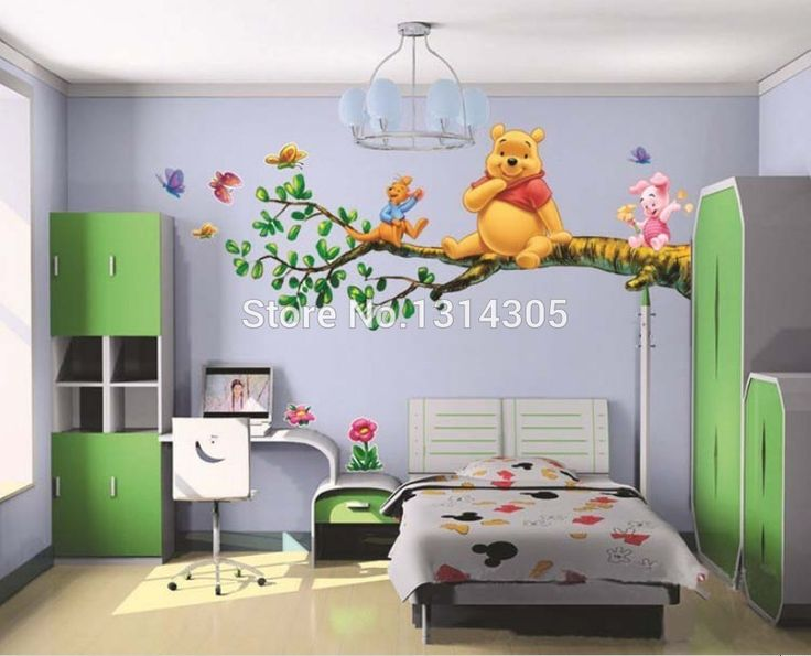 billige kinderzimmer webseite bild der cfeceefacebace flower wall decals kids wall decals