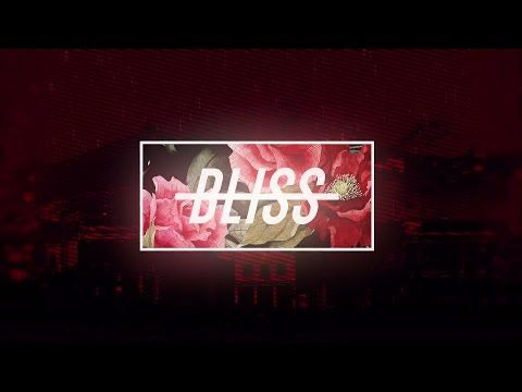 """Kaptivated - Bliss (Official Lyric Video)   """"Bliss"""" lyric video - production for Kaptivated. Really significant track with meaningful lyrics. After listening to this song, we've discovered another part of history for ourselves.  https://www.greathsd.com lyric video production #rap #lyricvideo #music #lyricvideomaker #design #company  #lyric #maker #services #company  #creator #lyricvideoproduction #lyricvideomaker"""