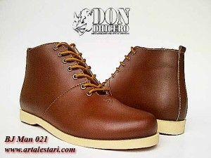 Sepatu Casual Pria Murah  Hotline : 081315979176 SMS Center : 085725396070 BBM : 224A1F27 Silahkan check di bawah ini