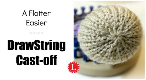 How To Decrease Stitches On Knitting Loom : 1000+ images about Loom Knitting Tips, Tricks and Techniques on Pinterest