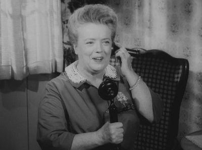 8 best aunt bea francis