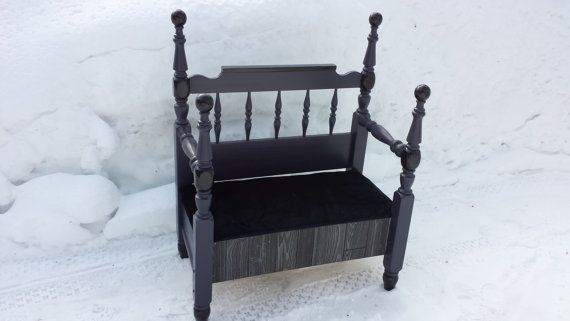 39 Best Deacons Bench Images On Pinterest Benches