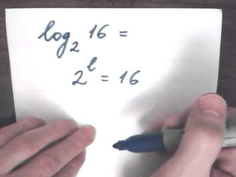 Решение логарифмических уравнений. Как решать, на примерах. Уравнения Достаточно знать свойства логарифмов, чтобы решить такое уравнение. Знания специальных правил, приёмов, приспособленных именно для решения логарифмических уравнений, здесь не требуется. Как решать логарифмические уравнения?