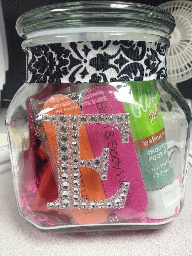 Best employee gifts ideas on pinterest appreciation