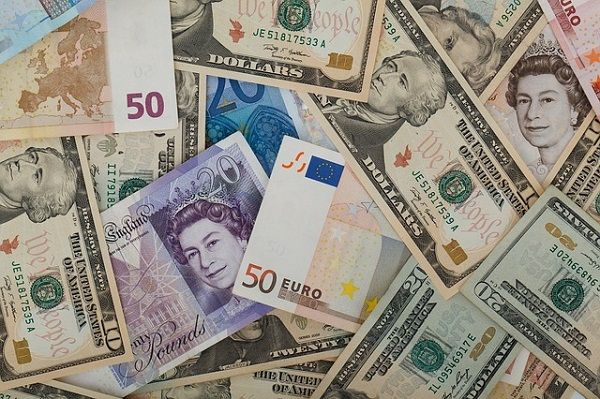 Foreign Exchange Market And Its Features