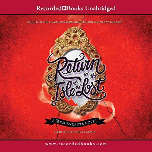 30 best Read Aloud, 3rd Grade Chapter Books images on Pinterest ...