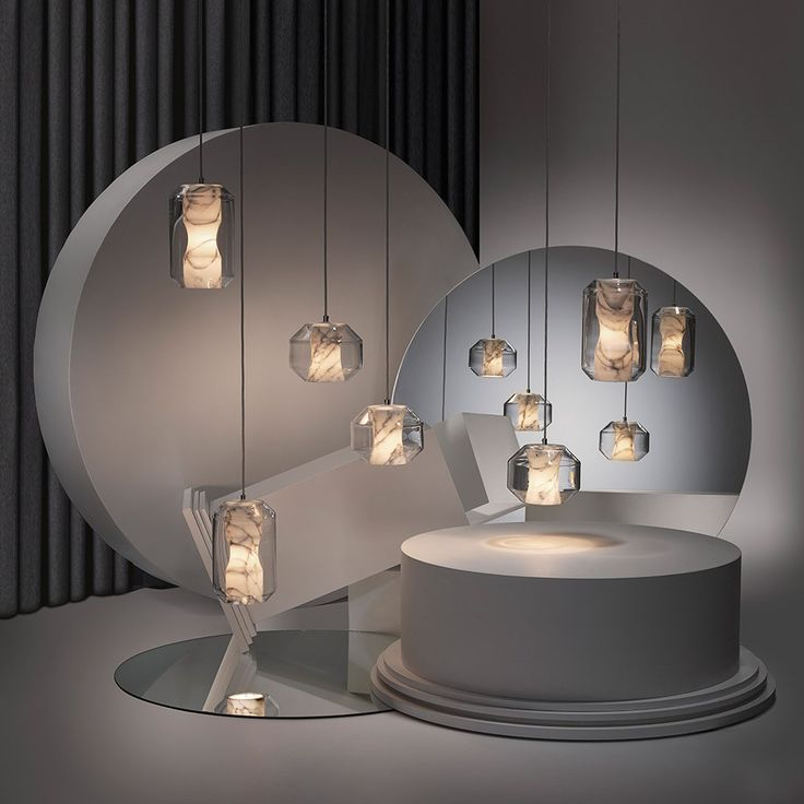 Lee Broom Chamber Pendant L& Large | Houseology & 71 best Lee Broom images on Pinterest | Lee broom Chandeliers and ... azcodes.com