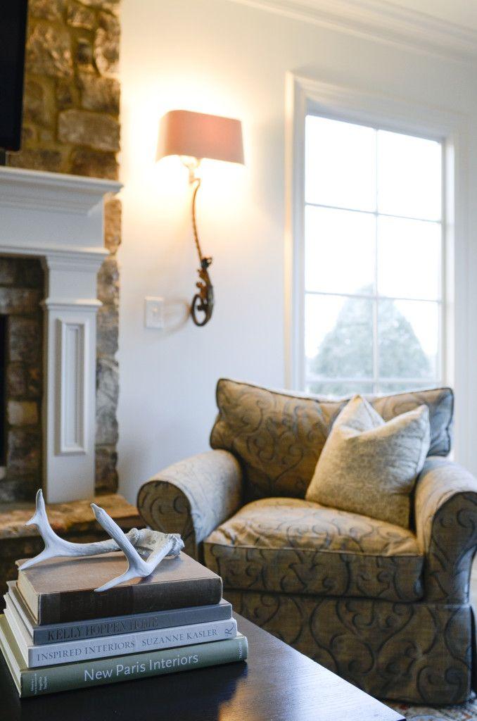 1791 best best interior designer in usa images on pinterest for Interior design usa