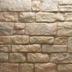 Austin Stone Acento Corners 100 lin. ft. Bulk Pallet Manufactured Stone