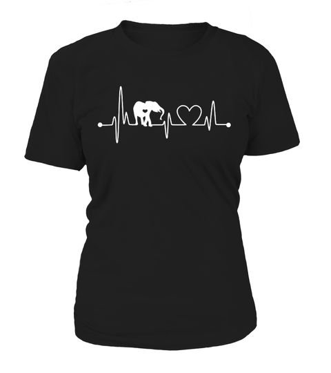 # HEARTBEAT ELEPHANT .  Special Offer, not available in shops      Comes in a variety of styles and colours      Buy yours now before it is too late!      Secured payment via Visa / Mastercard / Amex / PayPal / iDeal