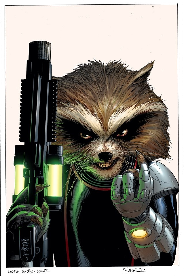 344 best images about Guardians of the Galaxy on Pinterest ...