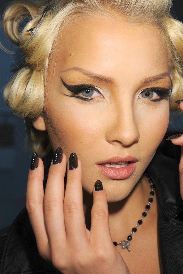 makeup 2