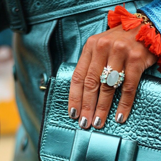 Brazaletes Share The Love de venta en www.mache.mx