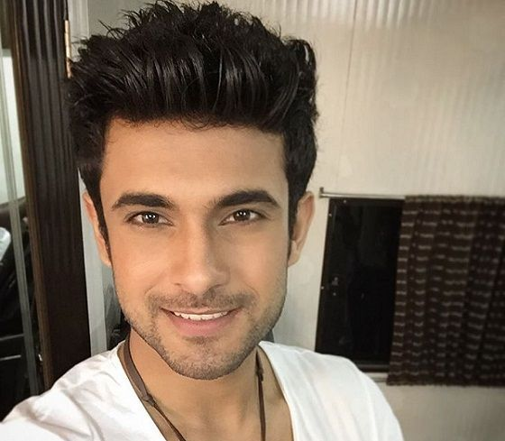 Sanam Puri (Singer) Height, Weight, Age, Affair, Biography & More - StarsUnfolded