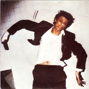 "David Bowie Vinyl 7"" UK Import! Authentic Vintage 1979! David Bowie ~ Boys Keep Swinging Near Mint"