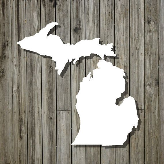 Best Cool Custom State Shaped Dry Erase Whiteboards Images On - Us map whiteboard